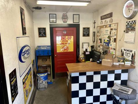 36 Briggs Road Newport Town VT 05857