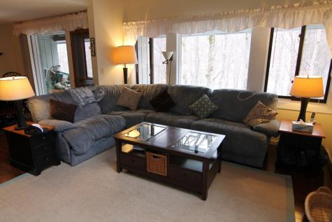 33 Clearbrook Lincoln NH 03251