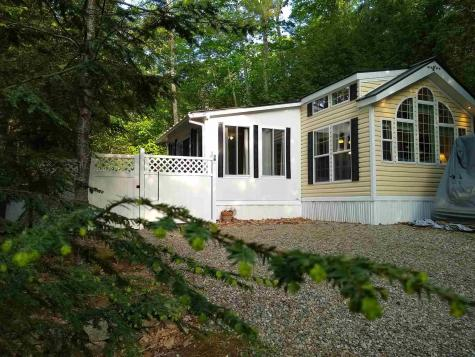 39 High Country Way Holderness NH 03245