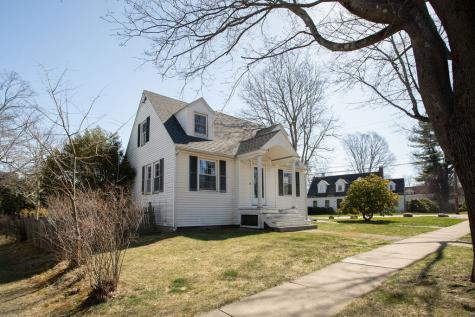 629 Broad Street Portsmouth NH 03801
