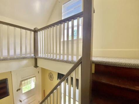 163 Maple Street Andover NH 03216