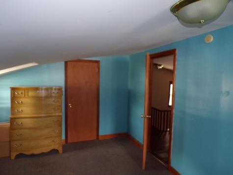 420 Coos Street Berlin NH 03570