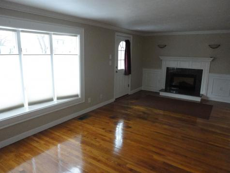 391 Colonial Drive Portsmouth NH 03801