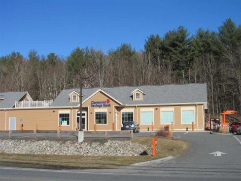148 Charlestown Road Claremont NH 03743