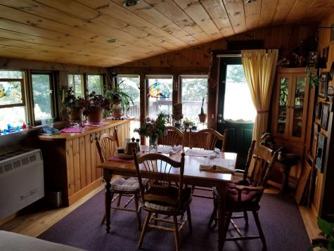 1150 Cottage Road Averill VT 05901
