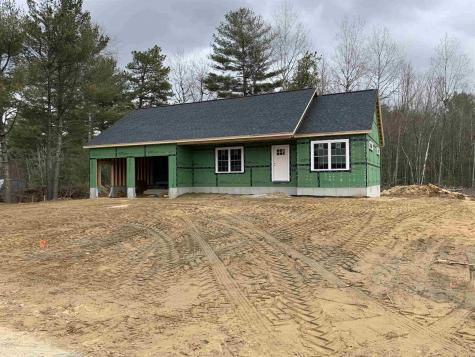 18 Whippoorwill Way Somersworth NH 03878