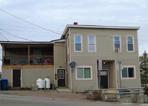 59 Prospect Street Barre City VT 05641