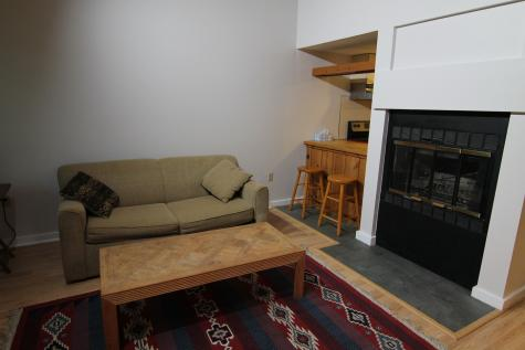 96 Easterly Road Lincoln NH 03251