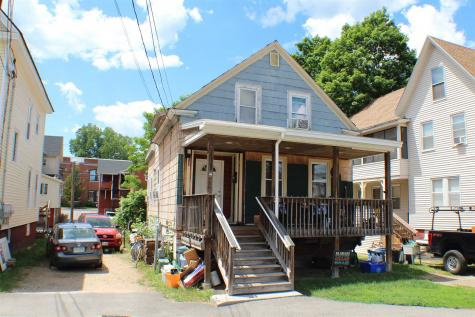 25 Federal Street Concord NH 03301