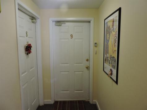 1856 Quechee Main Street Hartford VT 05059