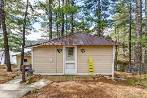 305 West Main Conway NH 03818