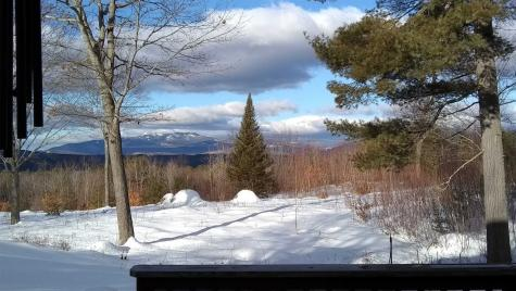 85 Overlook Drive Conway NH 03813