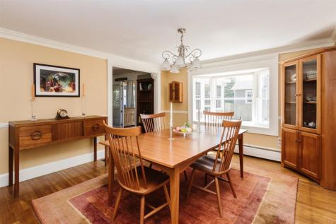 18 Brentwood Road Exeter NH 03833