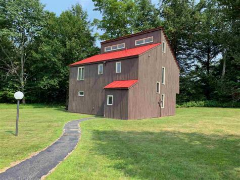 34 Northpointe Thornton NH 03285