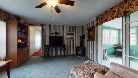 827 Middlewood Road Williston VT 05495