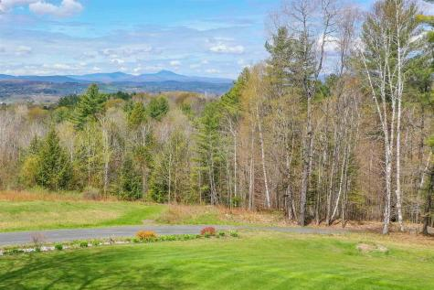 13 Old Wheaton Quarry Road Barre Town VT 05641