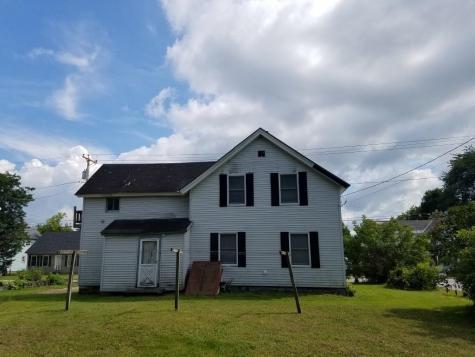 69 Plain Street Rutland City VT 05701