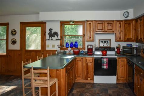 109 Isthmus Drive Leicester VT 05733
