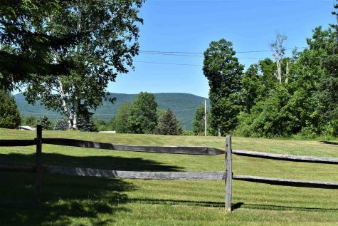 1418 Boardman Hill Road West Rutland VT 05777