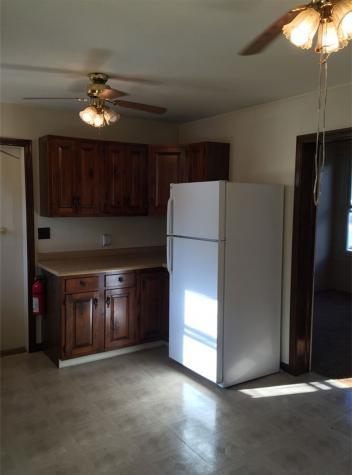 114 Robbins Street Rutland City VT 05701