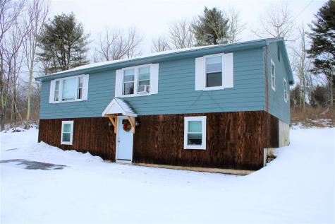 8 Haverhill Road Windham NH 03087