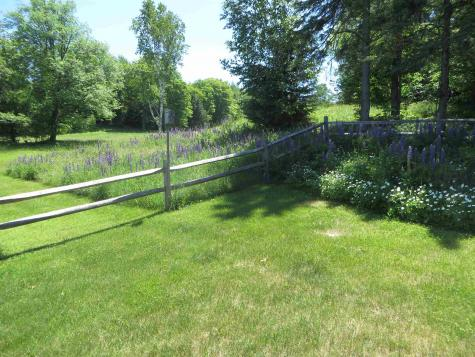 751 Chesterfield Hollow Road St. Johnsbury VT 05819
