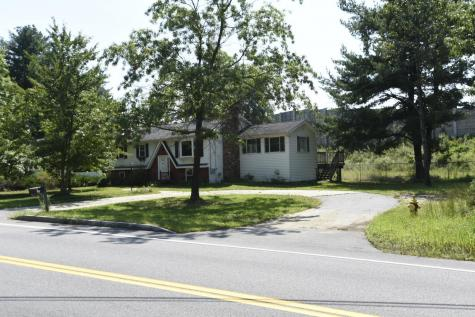 915 Bodwell Road Manchester NH 03109