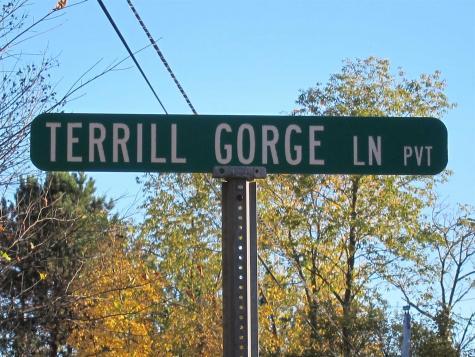 #6 Terrill Gorge Lane Morristown VT 05661