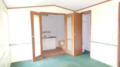 3486 Dorset Hill Road Dorset VT 05253