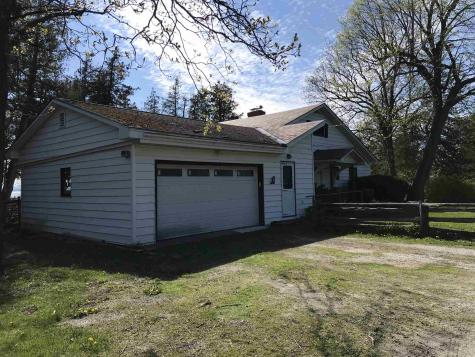 67 West Shore Road Grand Isle VT 05458
