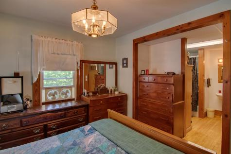 75 Woolson Road Lisbon NH 03585