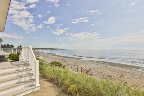 1282 Ocean Boulevard Rye NH 03870