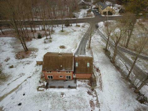 779 Old Homestead Highway Richmond NH 03470