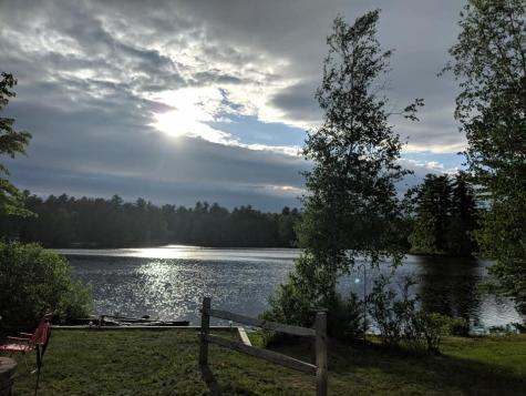 2867 Province Lake Road Wakefield NH 03830