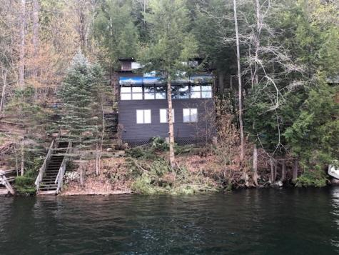 4894 Lake Morey Road Fairlee VT 05045