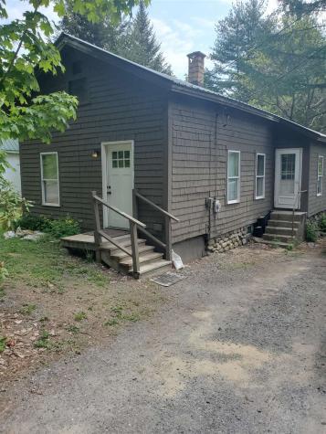 147 Winter Street Claremont NH 03743