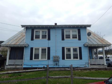36 River Street Windsor VT 05089