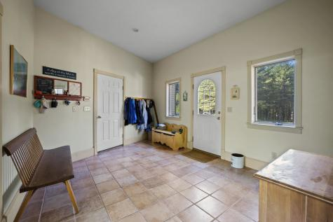 168 Lowell Street Rochester NH 03867