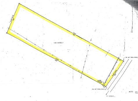 Fernwood Farms Canaan NH 03741