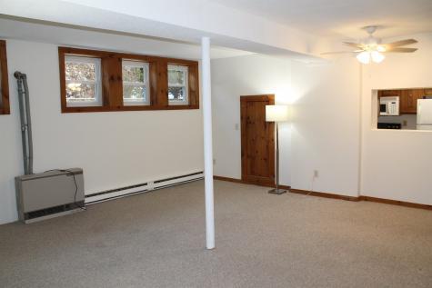 38 Church Street Lincoln NH 03251
