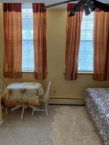 26 Myrtle Street Claremont NH 03743
