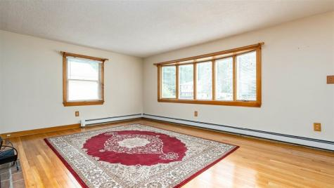 1054 Banfield Road Portsmouth NH 03801
