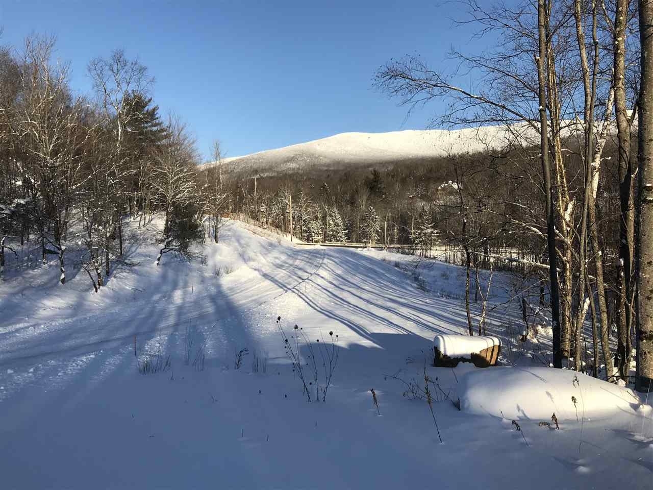 Lot 1 Meadow Brook Starksboro VT 05487