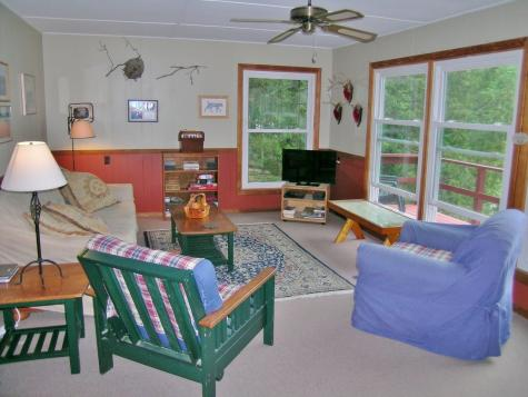 217 Shore Road Ferrisburgh VT 05473