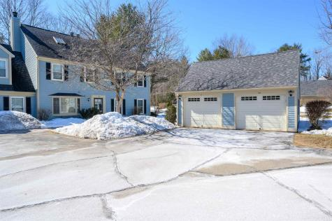 3 Williamsburg Circle Laconia NH 03246