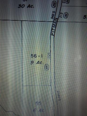 166 Pitman Road Barnstead NH 03225