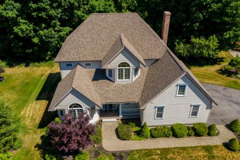 8 Baron Road Hampton NH 03842