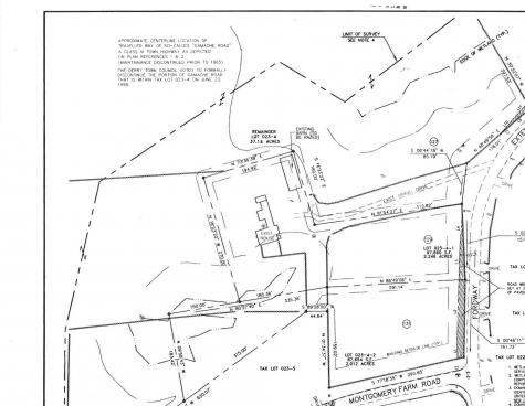 127 Fordway Extension Derry NH 03038