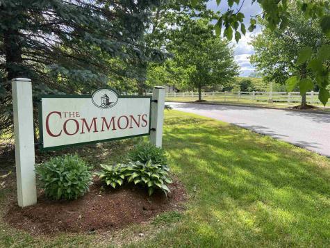 256 Commons Road Williston VT 05495