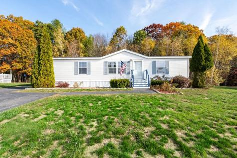 40 Constitution Way Dover NH 03820